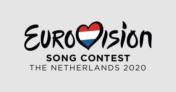 «Евровидение» может пройти онлайн