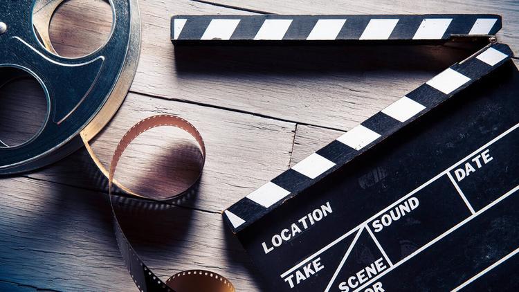 Главные фильмы прошедшего десятилетия, ч.2 (2016-2019)