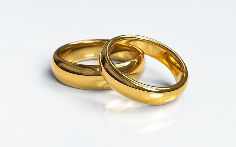 Психолог предложил запретить россиянам разводиться на время эпидемии
