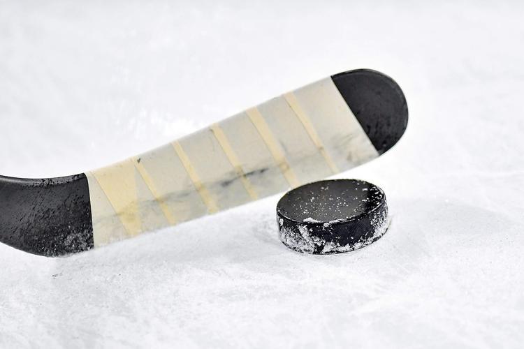 Хоккеиста любительской команды Евгения Ермишина избили в ресторане Видного