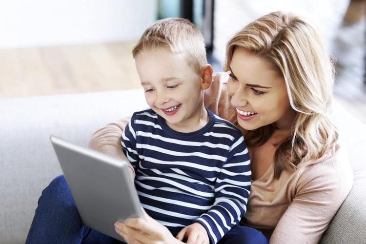Впадаем в детство: подборка мультфильмов для домашнего просмотра