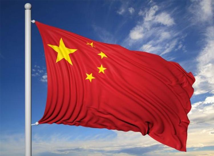 Как карантин изменил жизнь в Китае