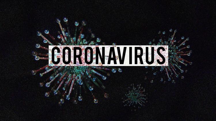 В пермском минздраве рассказали, что большинство заболевших коронавирусом находятся в удовлетворительном состоянии