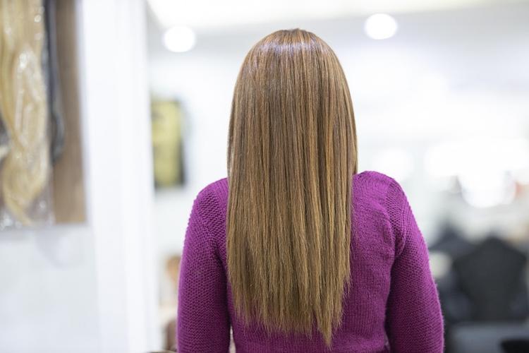 Ученые выявили взаимосвязь между цветом волос и продолжительностью жизни