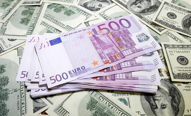 Мошенники из-за рубежа используют новые схемы обмана клиентов рынка Форекс