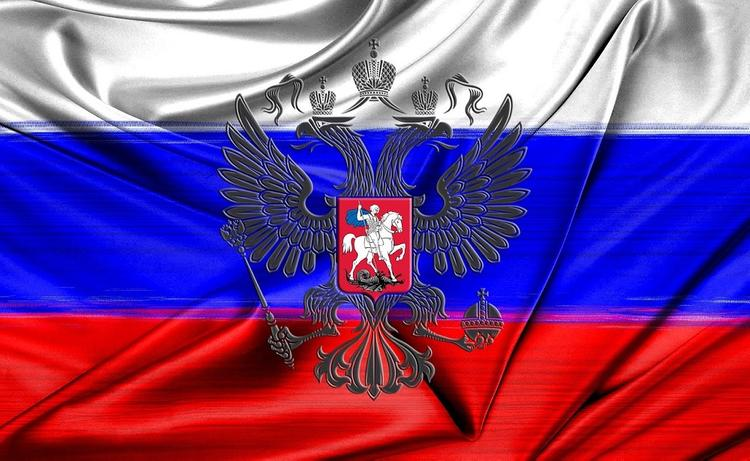 В России провели учения по обеспечению карантина дронами