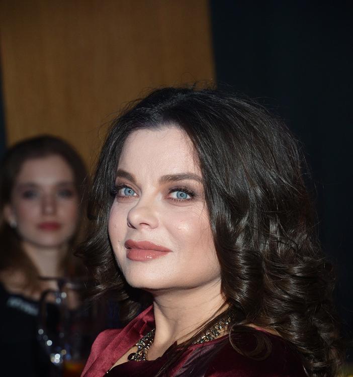 Наталья Королева отреагировала на госпитализацию бывшего супруга Игоря Николаева