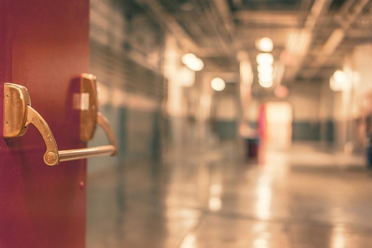 В Москве вылечились ещё трое пациентов с коронавирусом