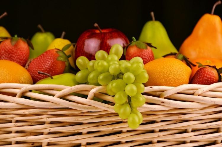 Доктор Мясников назвал «великолепную семерку» продуктов для поддержания здоровья