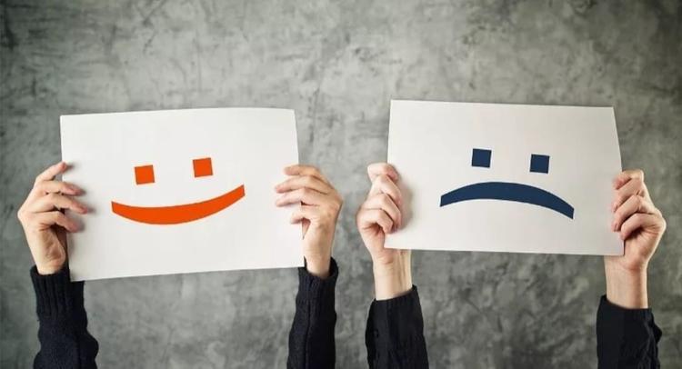 Ученые из США доказали, что оптимисты живут очень долго