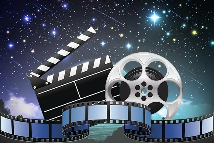 Фильмы начала 21 века, ставшие классикой мирового кинематографа