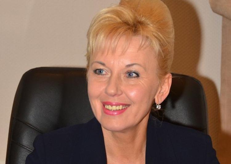 Латвийский политик: Следует подумать и о гигиене ума