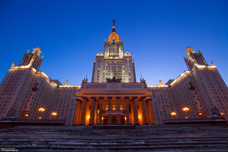 Перспективы науки в России: количество вместо качества