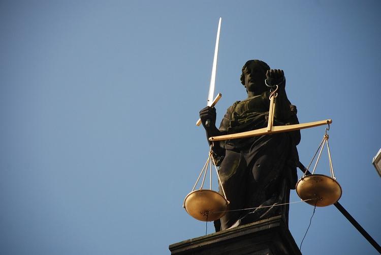 В Крыму просят возбудить уголовное дело за заражение коронавирусом