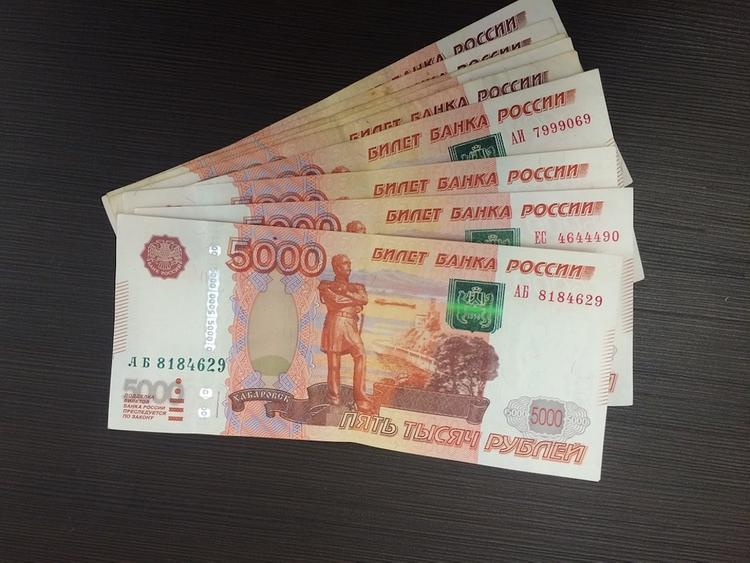 Правительство РФ установило максимальную величину пособия по безработице