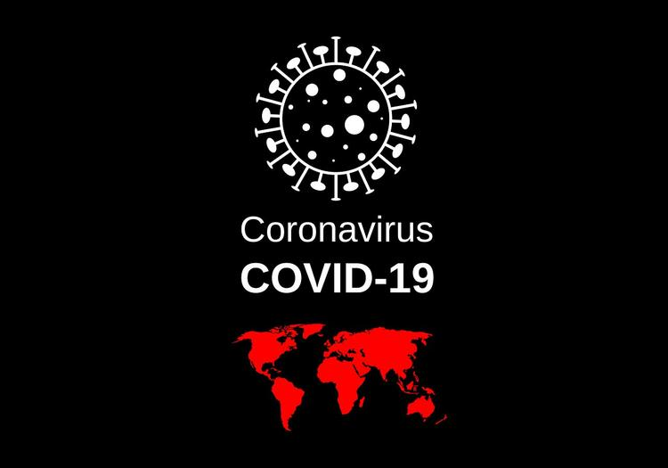 В настоящее время число заразившихся коронавирусом в Индии превысило 1 тыс. человек