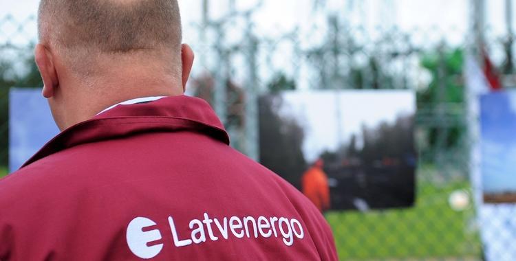 Вор должен сидеть в тюрьме: «легальный рейдеризм» в Латвии