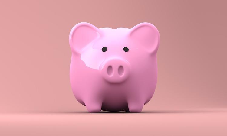 Экономист: к уровню 60 рублей за доллар мы вряд ли вернёмся