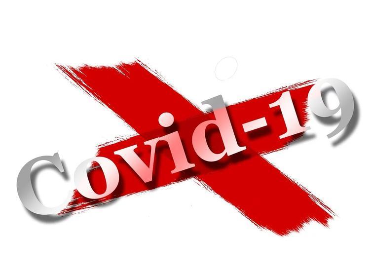 В Подмосковье от COVID-19 всего вылечили 17 человек