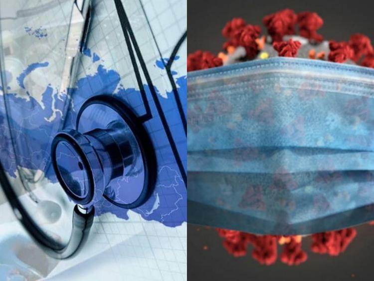 Оптимизация медицины в Подмосковье: с коронавирусом некому и нечем бороться?