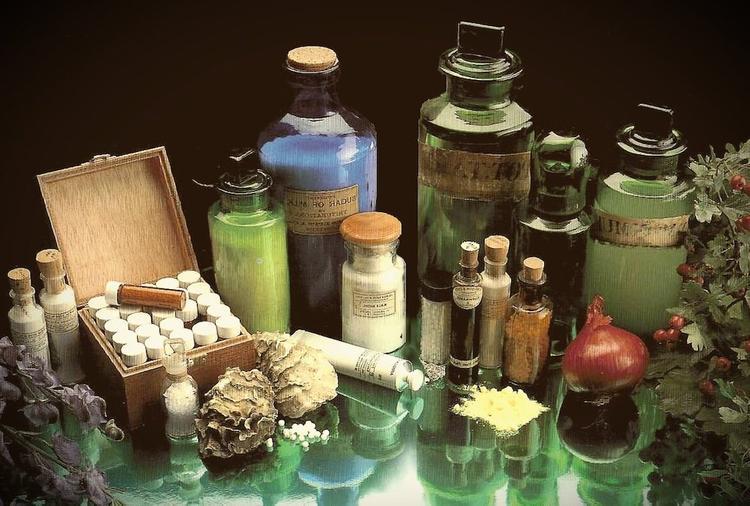 допустить гомеопатия картинки израиль выделили несколько