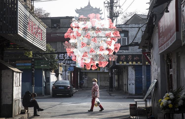 «Синофобии – стоп». Почему не стоит ненавидеть китайцев из-за Covid-19