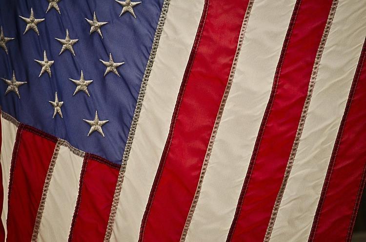 Вассерман пообещал США «полный кошмар» из-за коронавируса