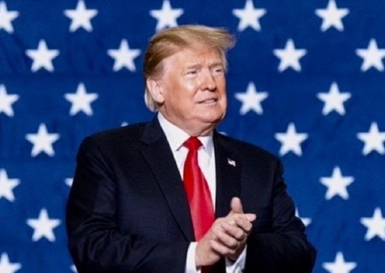 К чему приведет российская помощь Америке, рассказал политолог