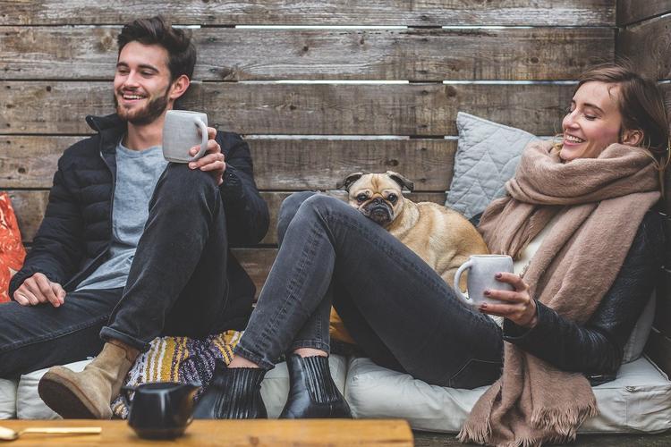 Врач: случайных интимных связей в период самоизоляции нужно избегать