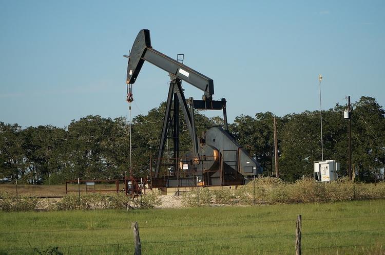 Путин оценил влияние цен на нефть на ситуацию в экономике
