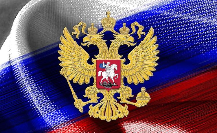 Россия не обсуждает с ЕС отмену санкций