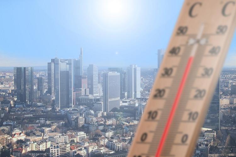 На востоке России обещают «невероятно теплую погоду»