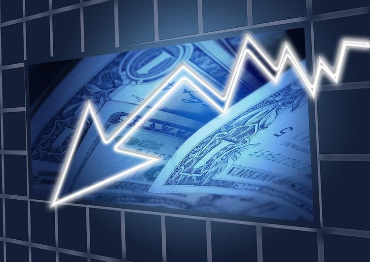 Экономисты оценили, сколько Россия потеряет за нерабочий месяц