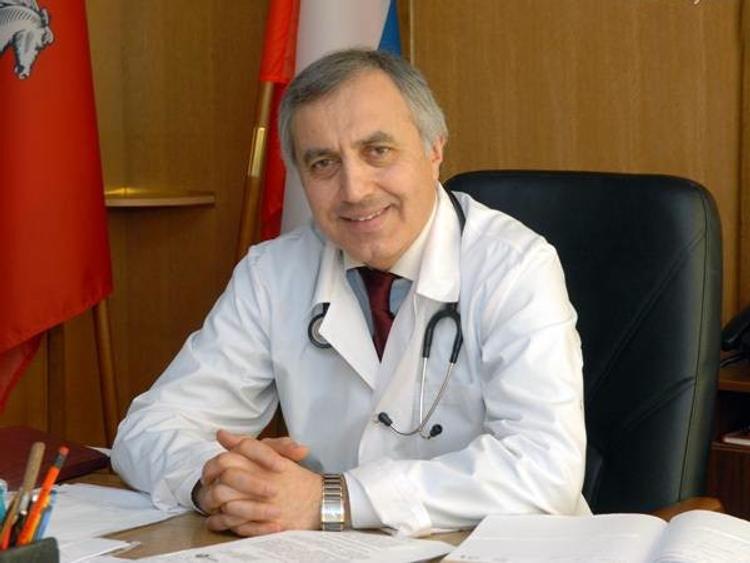 Главный педиатр Департамента здравоохранения Москвы: «Мнение, что дети не заражаются коронавирусом, ошибочно»
