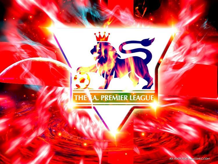 На фоне пандемии коронавируса в футбольной премьер-лиге Англии разразился скандал