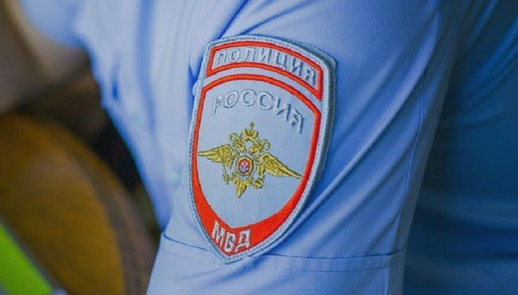 В МВД заявили, что полицейские не стремятся задерживать тех, кто нарушает самоизоляцию