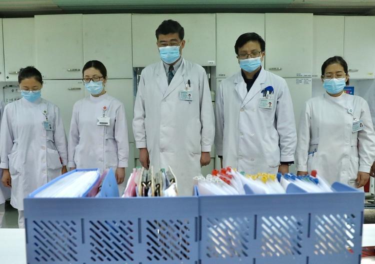Ученый-вирусолог назвала возможный признак искусственного происхождения COVID-19