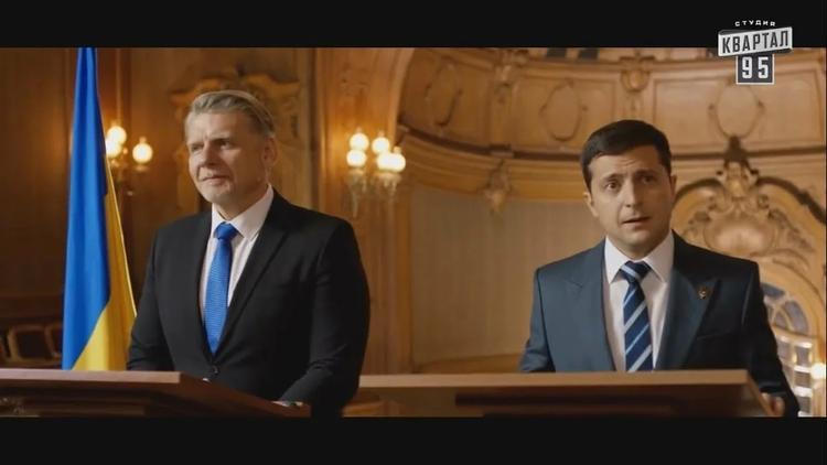 МВФ склоняет Украину к дополнительным условиям