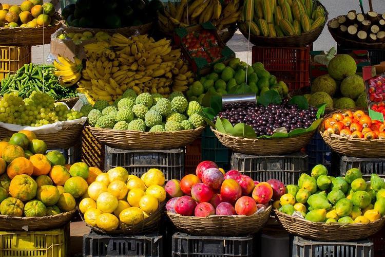 Эксперты рассказали о грядущем подорожании продуктов