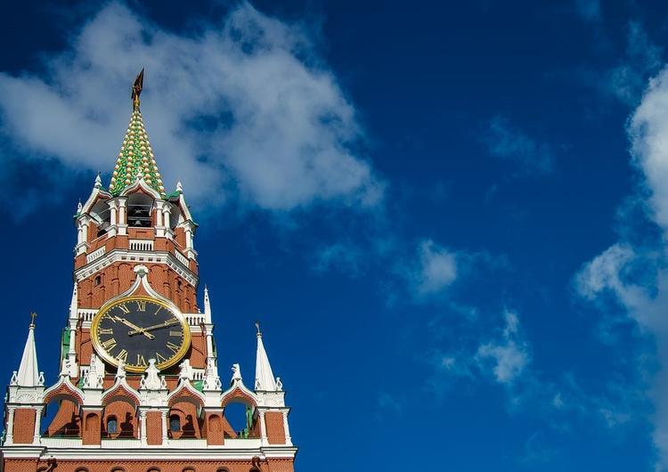 В Кремле допускают перенос единого дня голосования на зиму или вообще на год из-за COVID