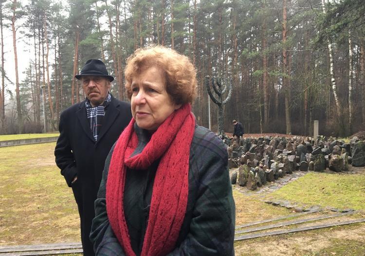 Эхо войны: двойные стандарты правительства Латвии к латышским легионерам СС