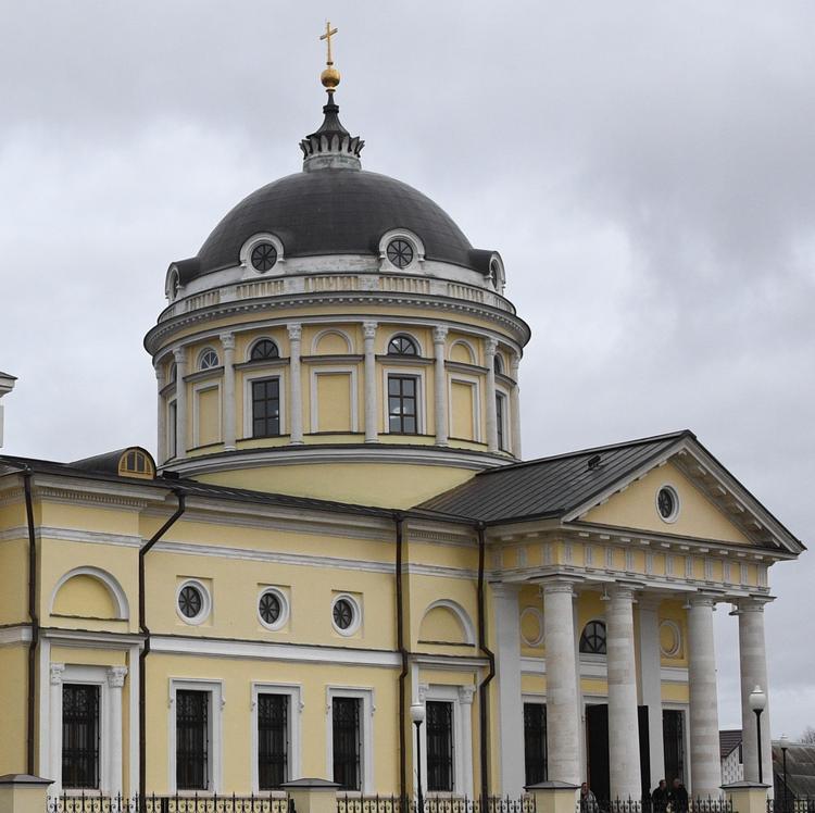 Как отмечают  православные верующие Благовещение Пресвятой Богородицы