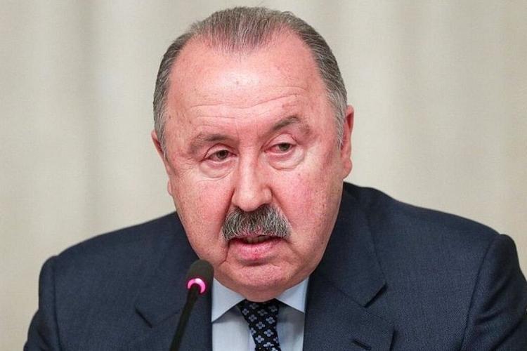 В Госдуме поддерживают предложение перенести перепись населения