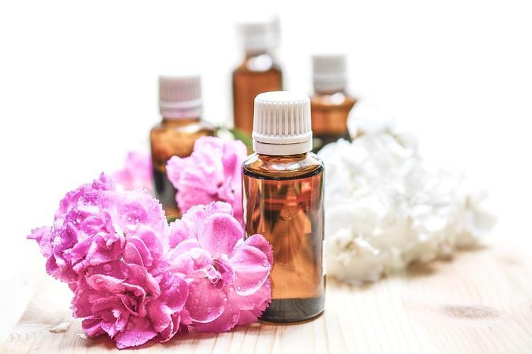 Названы аромамасла, которые могут защитить от вирусной инфекции