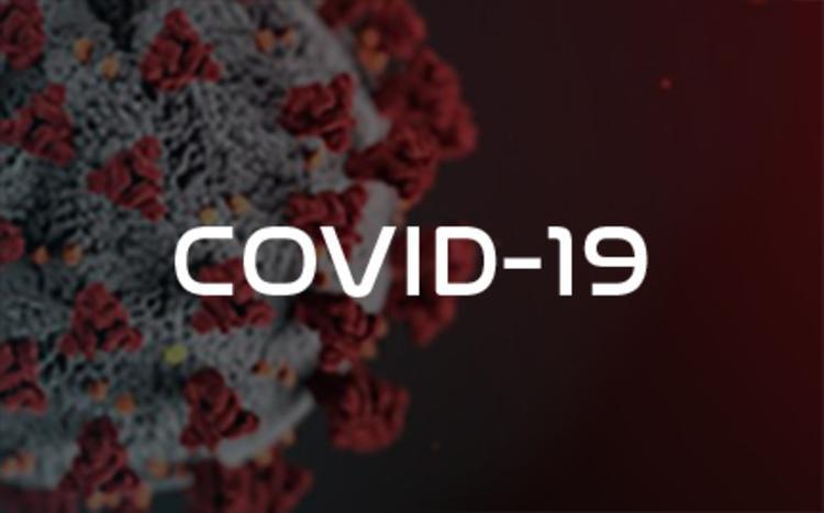 Коронавирус поражает не только лёгкие, но и мозг?
