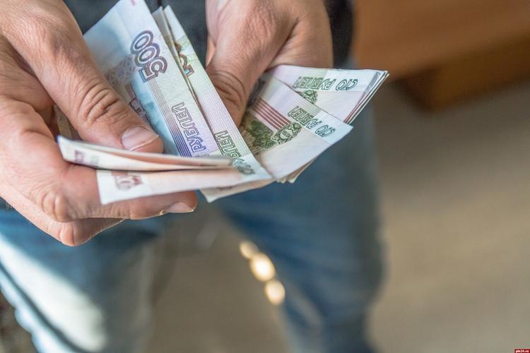 В Москве упростят порядок получения статуса и выплат безработным