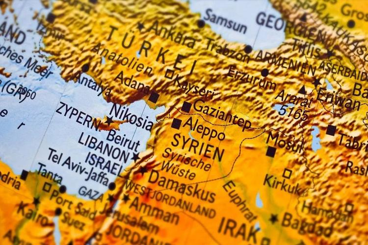 Ликвидация американцами генерала Сулеймани может обернуться проблемой для России