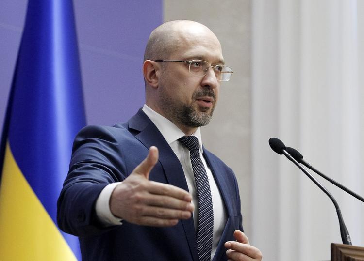 Аналитик рассчитал возможный срок уничтожения Украины из-за эпидемии COVID-19