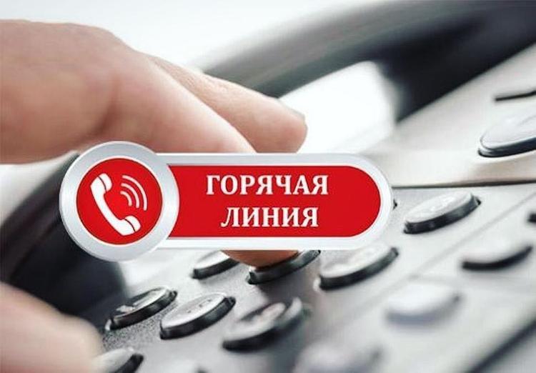Куда звонить, если нужна помощь на карантине: горячие линии, телефоны доверия, справочные