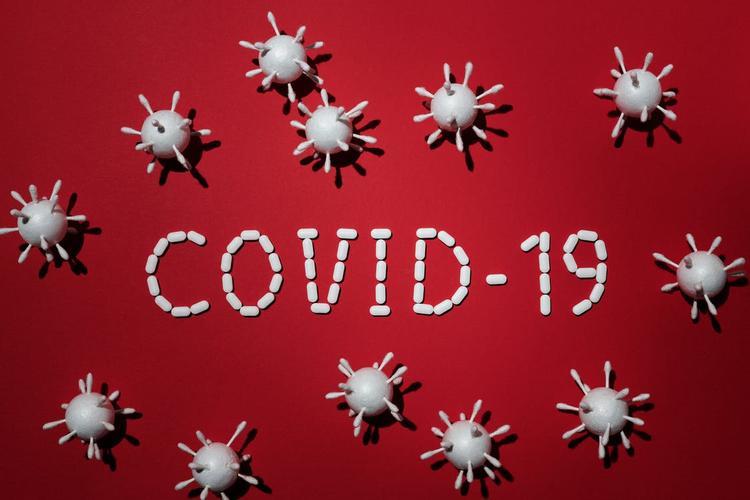 В России  от коронавируса умерли 70 человек, 7 из них - 8 апреля скончались  в Москве